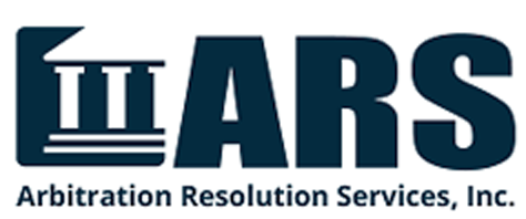 Arbitration Resolutions Services, Inc.