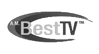 A.M. Best TV