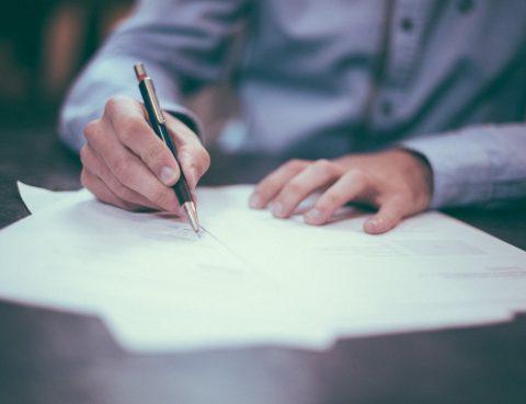 arbitration protocols
