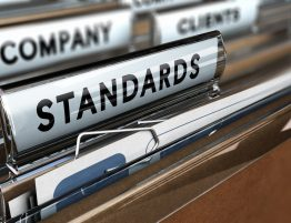 company guidelines
