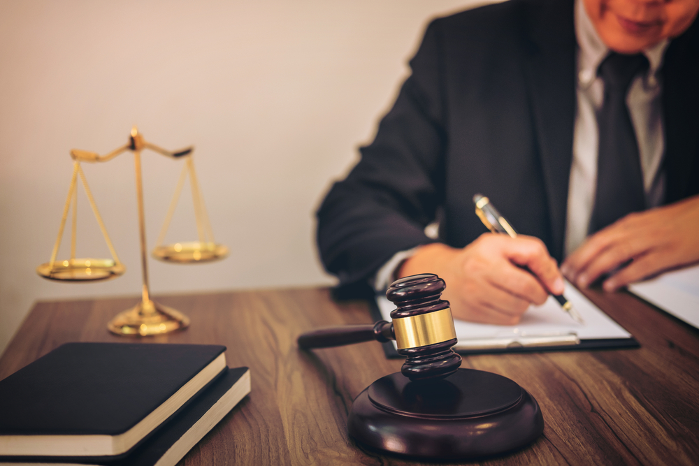 SuperEasy Methods To Be taught Every part About Tax Attorneys