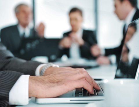 adr for arbitrators