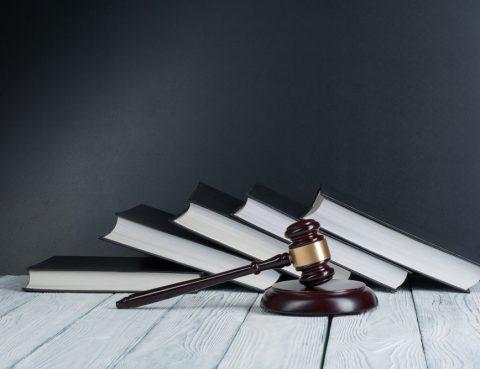 arbitration appeals