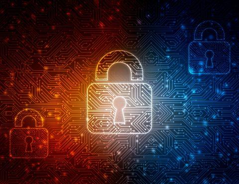 online adr security
